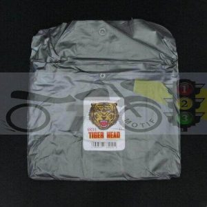 Jas Hujan Tiger Head 68214